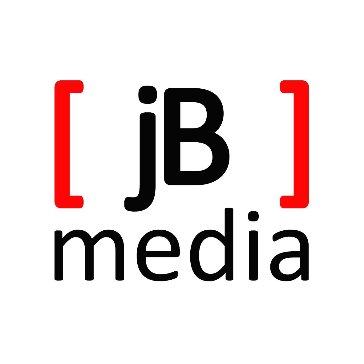 jB media services